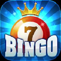 bingo by igg: top bingo slots gameskip