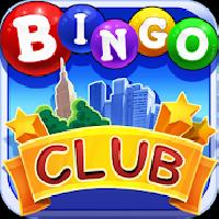 bingo club: free holiday bingo