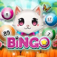 bingo pets mania: cat craze gameskip
