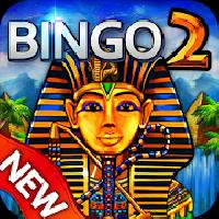 bingo - pharaoh's way