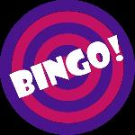bingo - play and chat gameskip