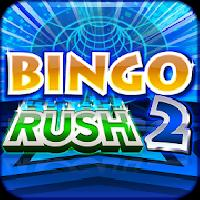 bingo rush 2 gameskip