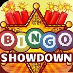 bingo showdown: free card game gameskip
