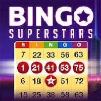 bingo superstars - free bingo gameskip