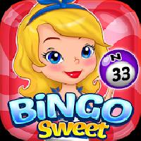 bingo sweet gameskip