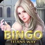 bingo - titan's way gameskip