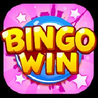 bingo win: play bingo with friends gameskip