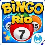 bingo : world games gameskip