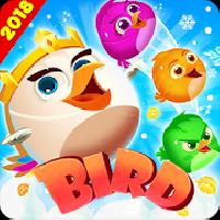 bird mania 2018 gameskip