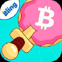 bitcoin food fight - get real bitcoin gameskip