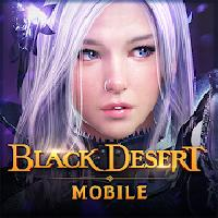 black desert mobile gameskip
