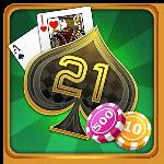 black jack free game - 21 gameskip