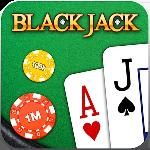 blackjack 21 gameskip