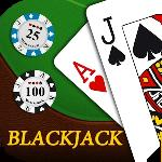 blackjack gameskip