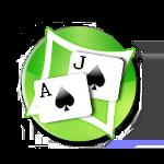 blackjack all-in-one trainer gameskip