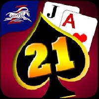 blackjack live gameskip