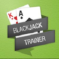 blackjack trainer pro gameskip