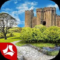 blackthorn castle gameskip