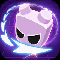 blade master - mini action rpg game gameskip