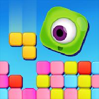block blast city gameskip