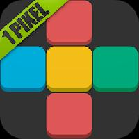 block block - 1010 cube fit gameskip