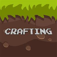 block craft - crafting and building game gameskip