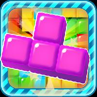 block legend puzzle gameskip