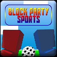 block party sports hd gameskip