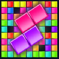 block puzzle gameskip