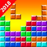 block puzzle - free game gameskip
