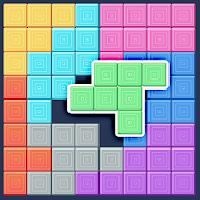 block puzzle king gameskip