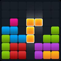 block puzzle legend mania gameskip
