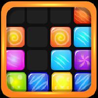 block puzzle match gameskip