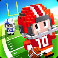 blocky football gameskip