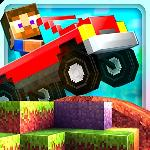 blocky roads gameskip