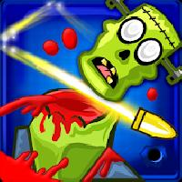 bloody monsters gameskip