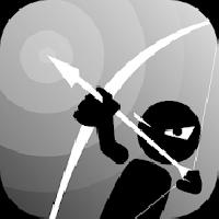 bloody stickman: master archer gameskip