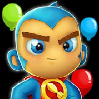bloons supermonkey 2 gameskip