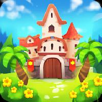 blossom fruit blitz gameskip