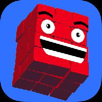 blox 3d junior gameskip
