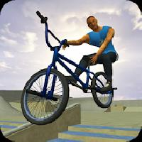 bmx freestyle extreme 3d gameskip