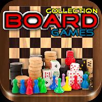 board games gameskip