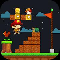 bob s world - super adventure gameskip