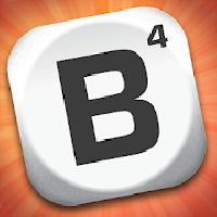 boggle with friends gameskip