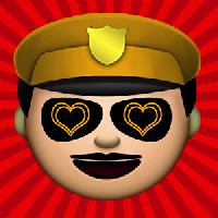 bollywood emoji quiz   gameskip