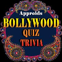bollywood quiz trivia gameskip
