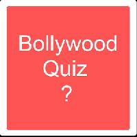 bollywood quiz