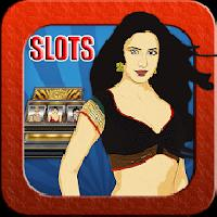 bollywood slots gameskip