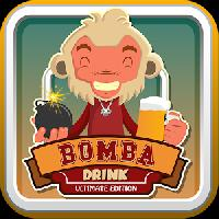 bomba drink ue gameskip