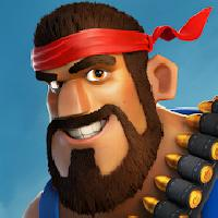 boom beach gameskip